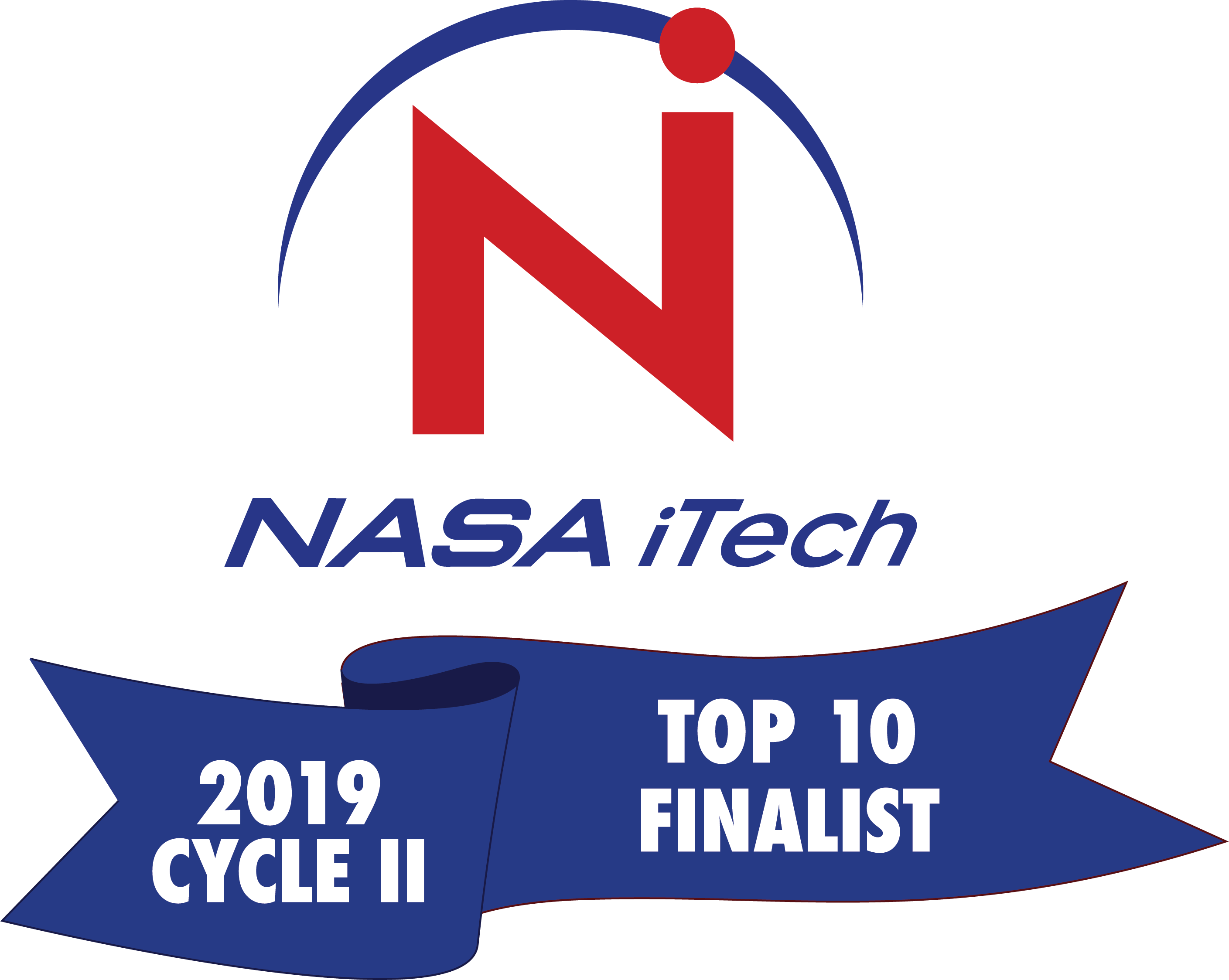 NASA-iTech-Cycle-II-finalist-logo-RGB