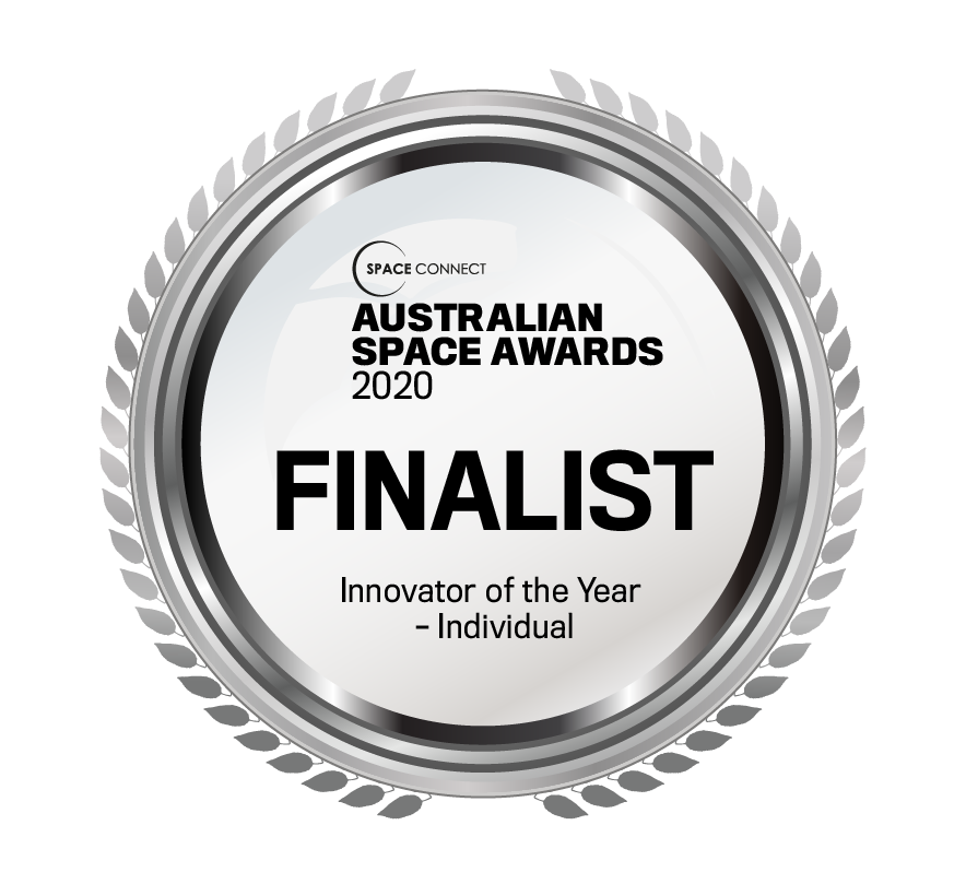 ASA20_Finalist_Seal__Innovator of the Year – Individual
