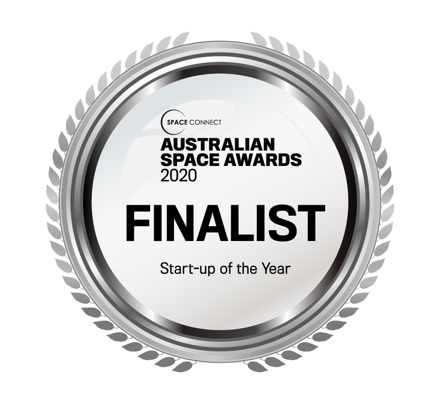 ASA20_Finalist_Seal__Start-up-of-the-Year-1